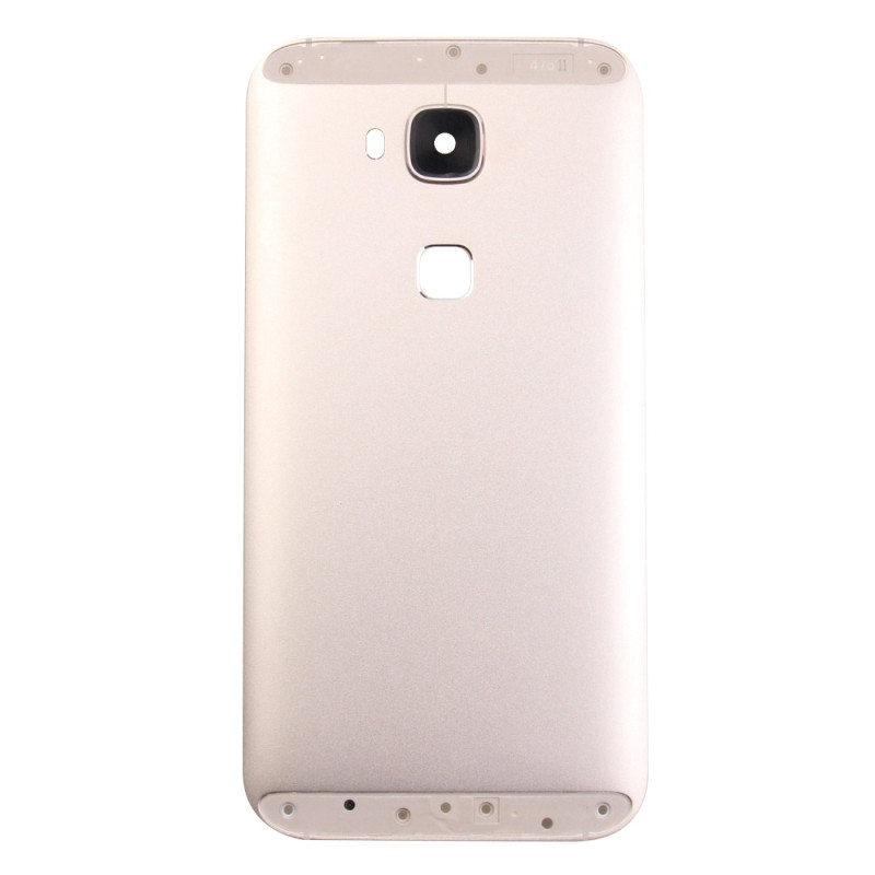Battery Back Cover For HUAWEI Maimang 4