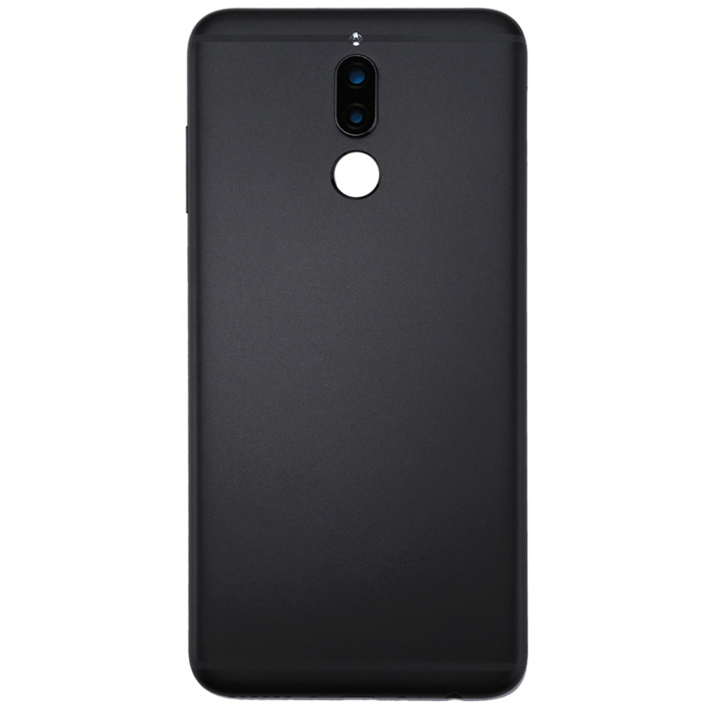 Battery Back Cover For HUAWEI Maimang 6