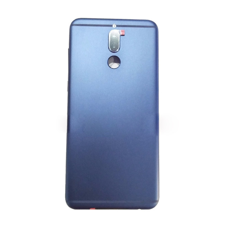 Battery Back Cover For HUAWEI Mate 10 Lite