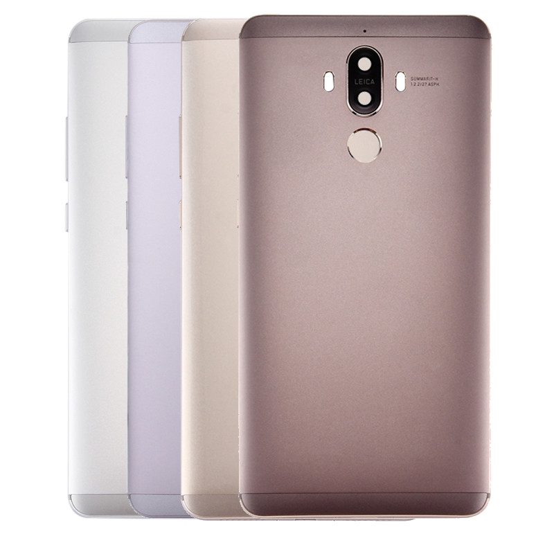 Battery Back Cover For HUAWEI Mate 9