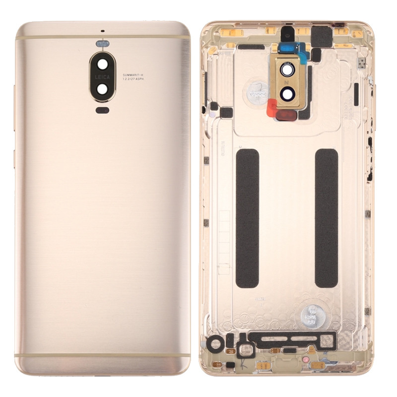 Battery Back Cover For HUAWEI Mate 9 Pro