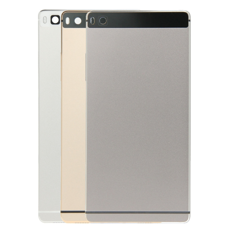 Battery Back Cover For HUAWEI P8