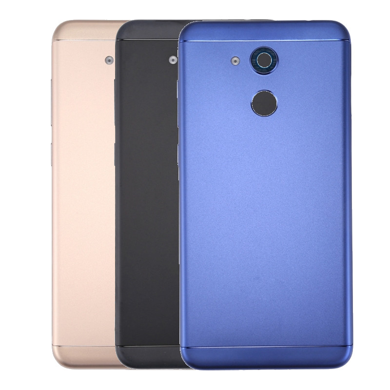 Battery Back Cover For HUAWEI Honor V9 Play