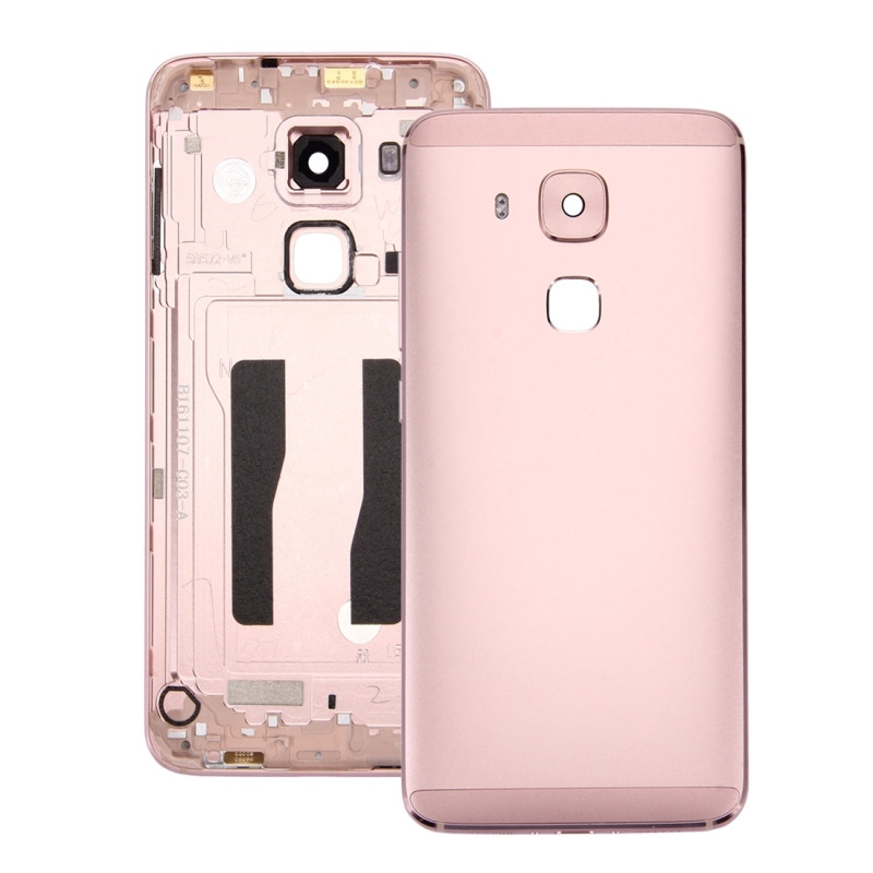 Battery Back Cover For HUAWEI Maimang 5
