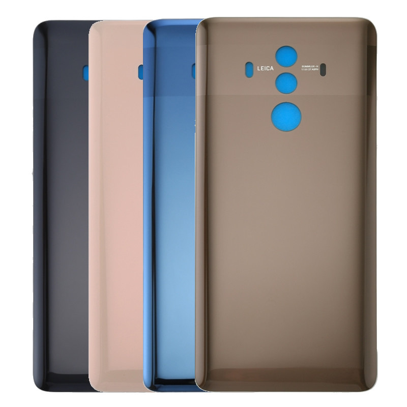 Battery Back Cover For HUAWEI Mate 10 Pro