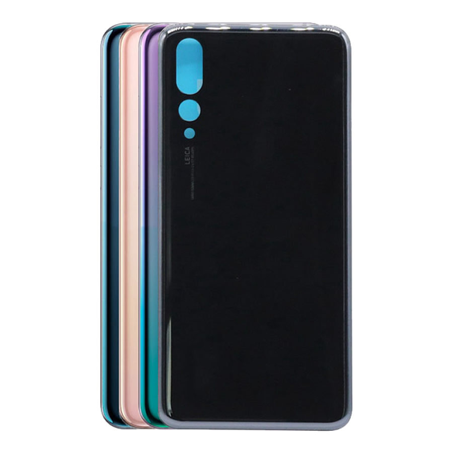 Battery Back Cover For HUAWEI P20 Pro