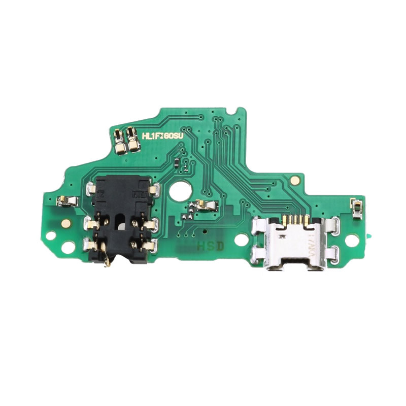 Charging Port Board For Huawei Enjoy 7S