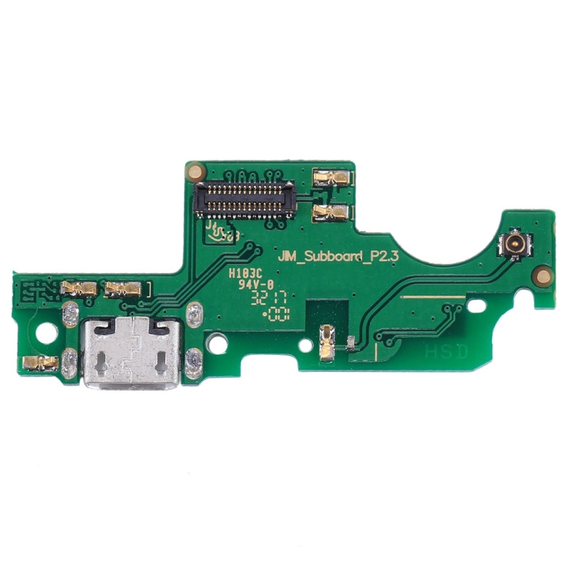 Charging Port Board For HUAWEI Honor V9 Play