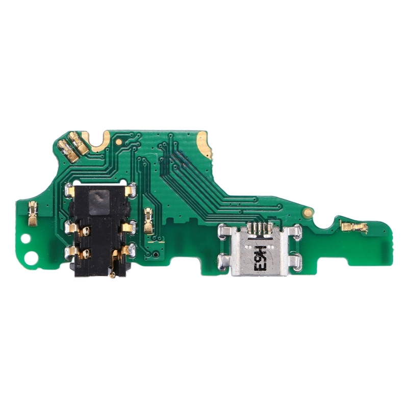 Charging Port Board For Huawei Maimang 6