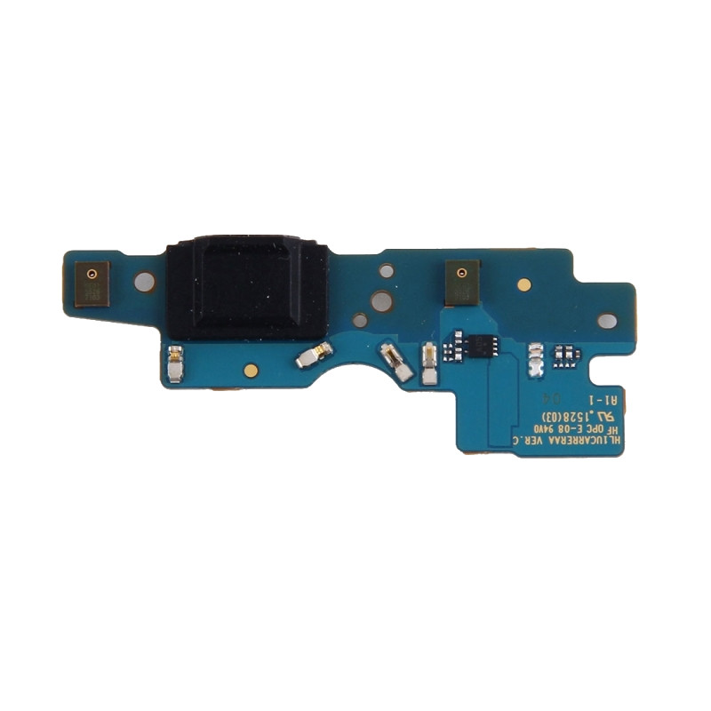 Charging Port Board For HUAWEI Mate S