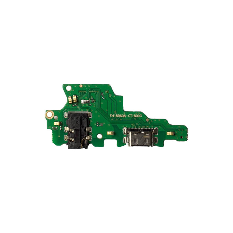 Charging Port Board For Honor Play