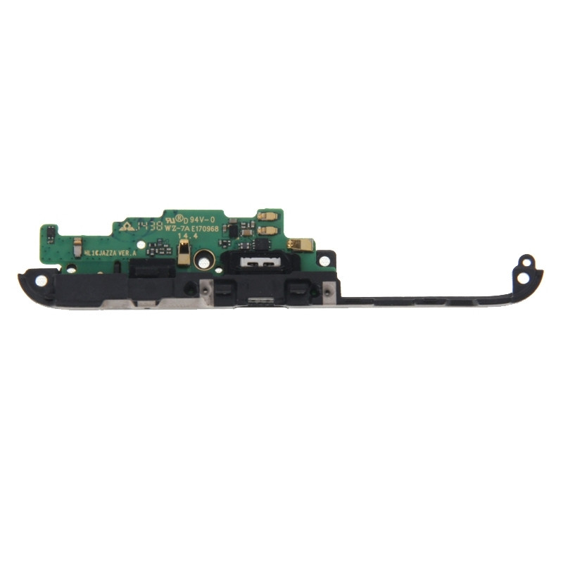 Charging Port Board For Huawei Ascend Mate 7