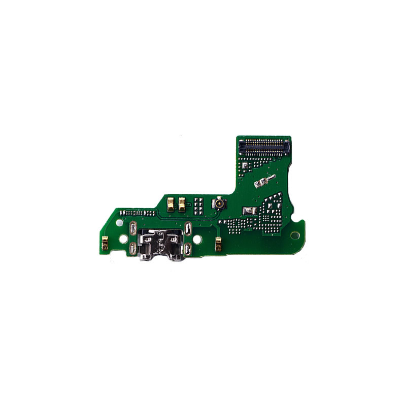 Charging Port Board For Huawei Enjoy 8E
