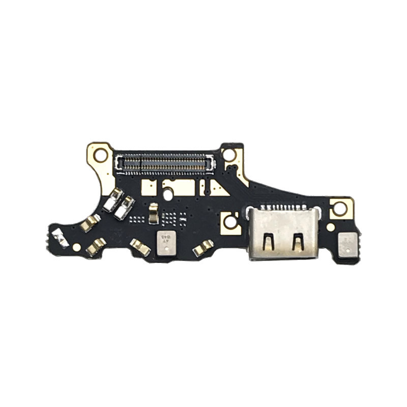 Charging Port Board For Huawei Mate 10