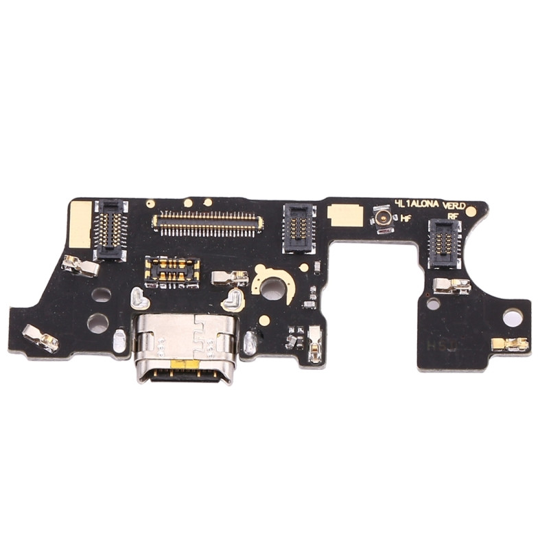 Charging Port Board For Huawei Mate 9 Pro