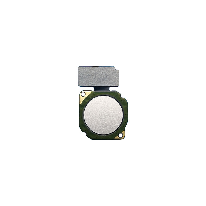 Flex Cable For HUAWEI Honor 7X