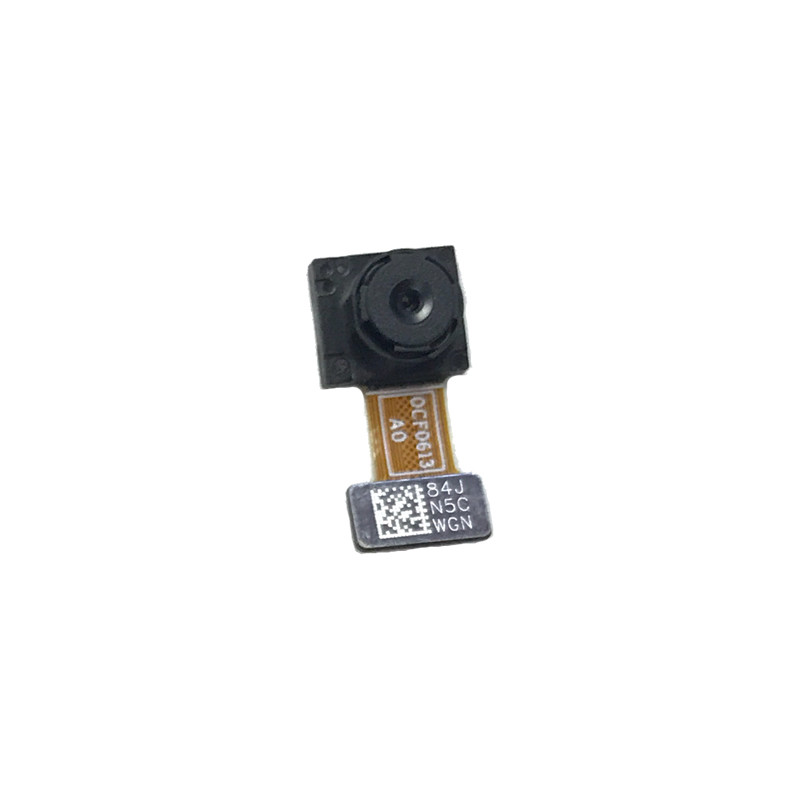 Front Facing Camera Replacement For Huawei P20