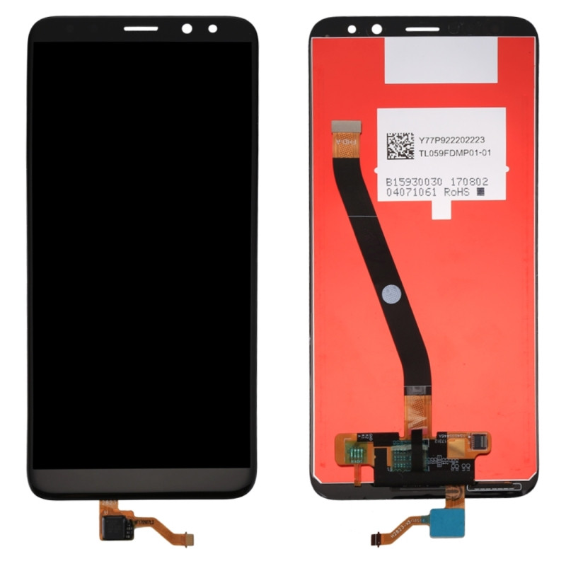 HUAWEI Nova 2i LCD Display