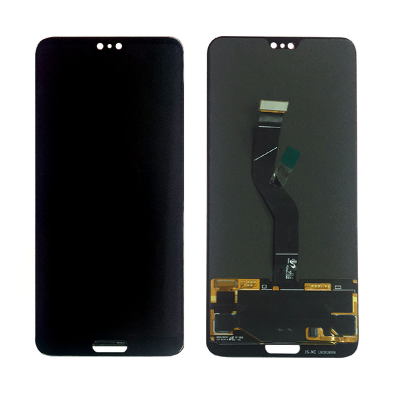 HUAWEI P20 Pro LCD Display With Touch Screen