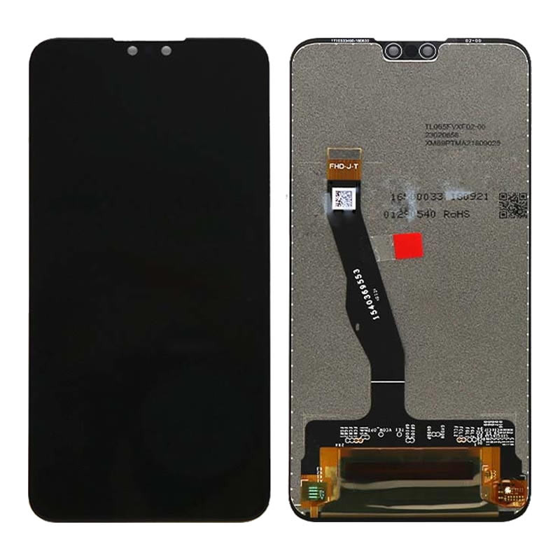 LCD Display With Touch Screen Digitizer Assembly Replacement For HUAWEI Enjoy 9 Plus /Y9 2019