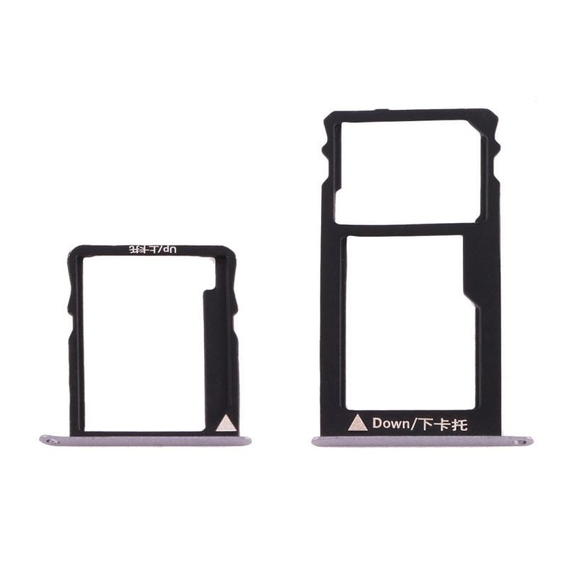 Card Tray for Huawei Honor 5X