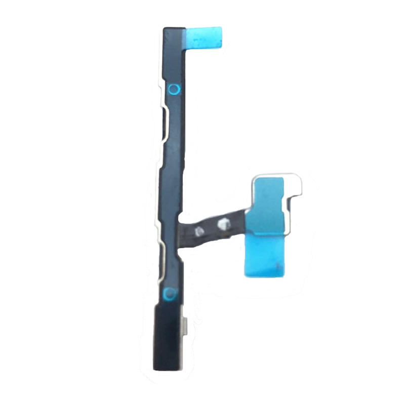 Flex Cable For Huawei P20 Pro