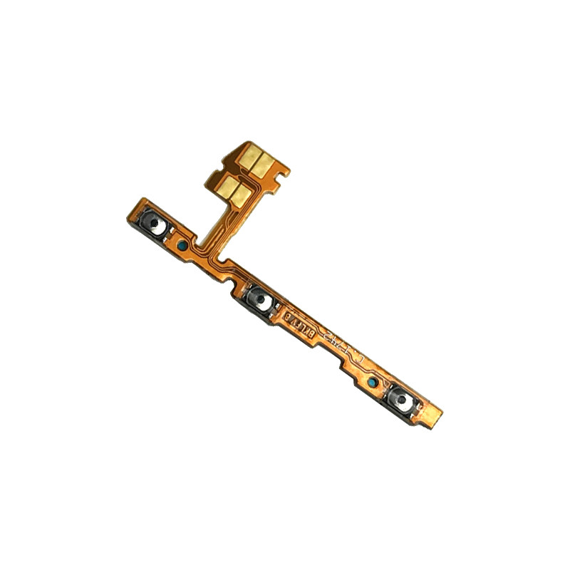 Flex Cable For Huawei Honor V10