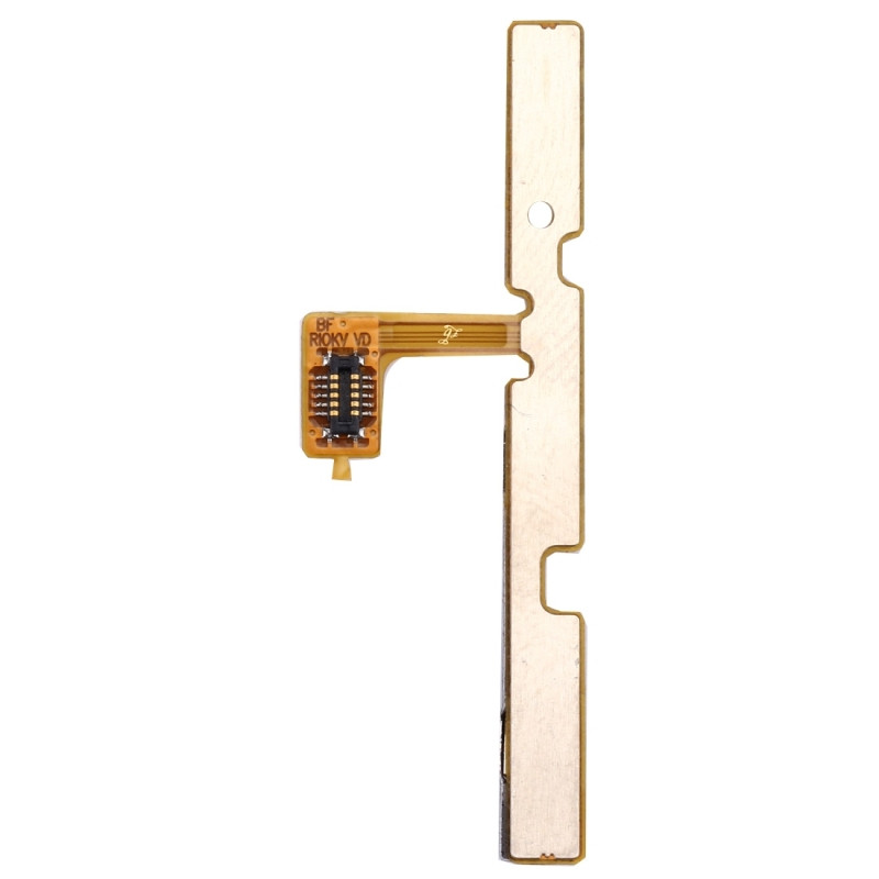 Flex Cable For Huawei Maimang 4