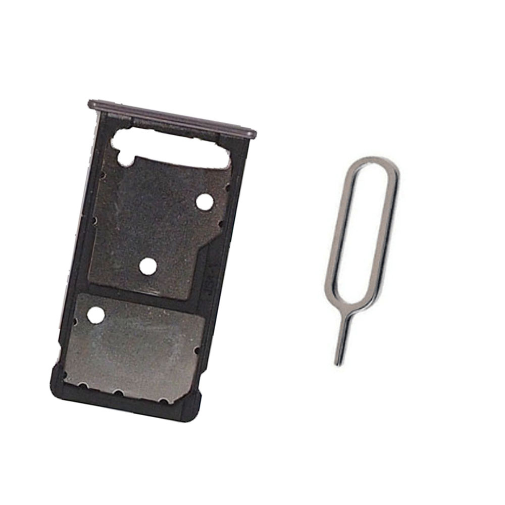 SIM Card Tray for Huawei Honor 5C