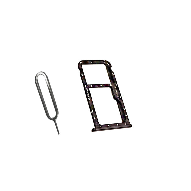 SIM Card Tray For Huawei Honor 7X