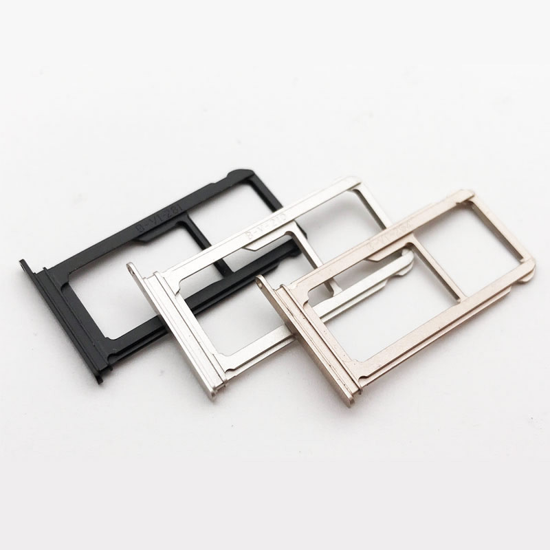 SIM Card Tray For HUAWEI Mate 10
