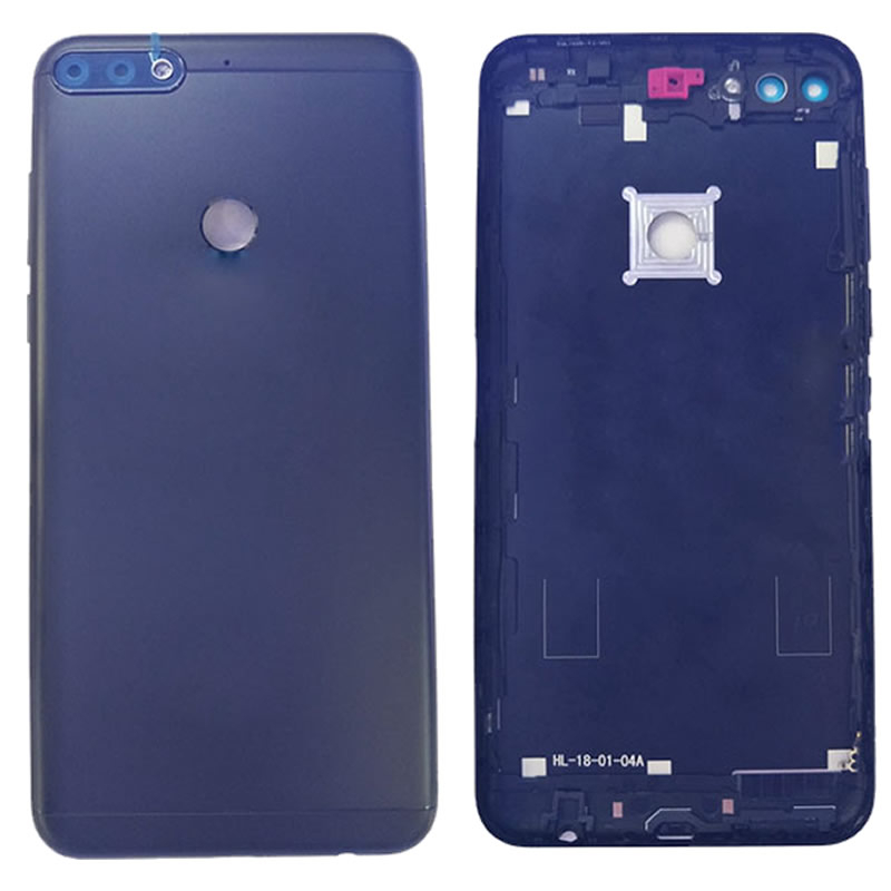 Battery Back Cover Replacement Parts For HUAWEI Honor Play 7C