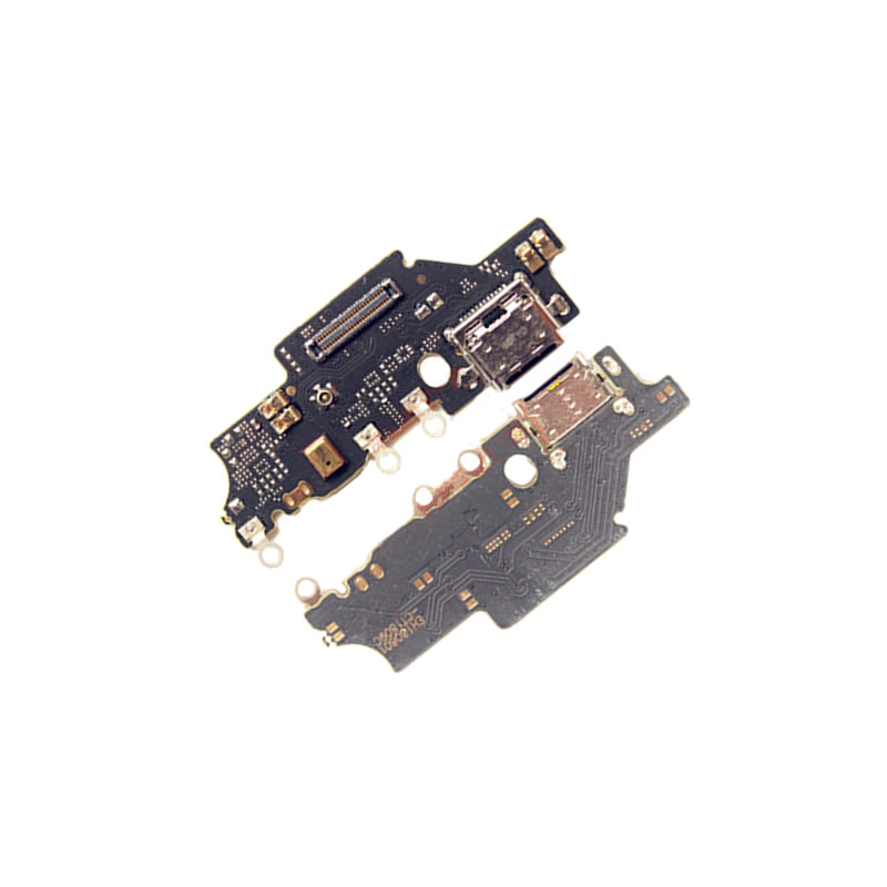 Charging Port Board For Honor Note 10